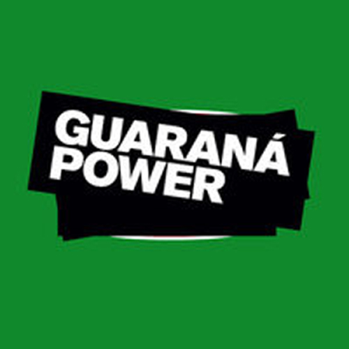 Superflex and Guarana Power