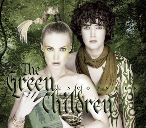 TheGreenChildren2