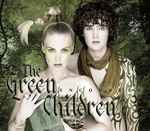 TheGreenChildren2
