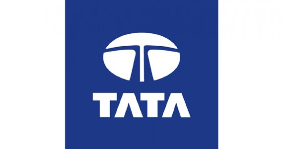 tata_logo
