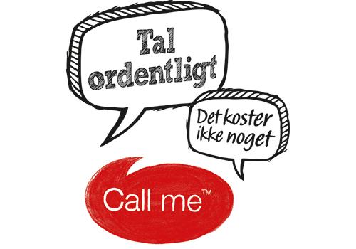 Callme_talordentligt_logo