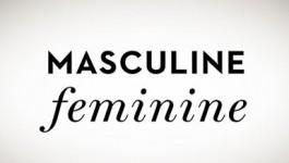 masculine-feminine1-524x218